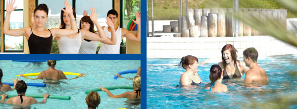 Sole Therme - Wellness in Bad Harzburg
